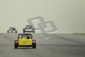 © Octane Photographic Ltd. Donington Park testing, May 17th 2012. Digital Ref : 0339cb1d6680
