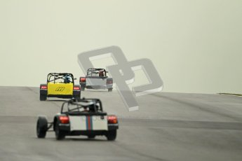 © Octane Photographic Ltd. Donington Park testing, May 17th 2012. Digital Ref : 0339cb1d6700