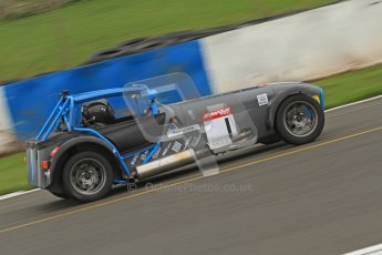 © Octane Photographic Ltd. Donington Park testing, May 17th 2012. Digital Ref : 0339cb7d2399