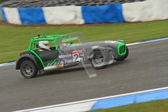 © Octane Photographic Ltd. Donington Park testing, May 17th 2012. Digital Ref : 0339cb7d2505