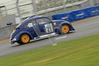 © Octane Photographic Ltd. Donington Park testing, May 17th 2012. Digital Ref : 0339cb7d2607