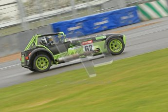 © Octane Photographic Ltd. Donington Park testing, May 17th 2012. Digital Ref : 0339cb7d2611