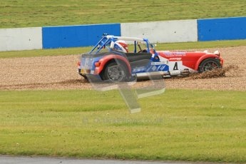 © Octane Photographic Ltd. Donington Park testing, May 17th 2012. Digital Ref : 0339cb7d2688