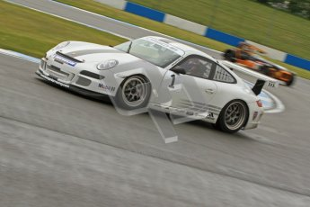 © Octane Photographic Ltd. Donington Park testing, May 17th 2012. Digital Ref : 0339cb7d2695