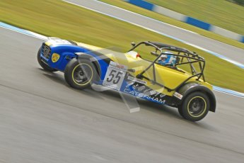 © Octane Photographic Ltd. Donington Park testing, May 17th 2012. Digital Ref : 0339cb7d2728