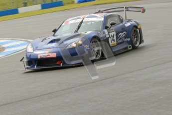 © Octane Photographic Ltd. Donington Park testing, May 17th 2012. Digital Ref : 0339cb7d2736
