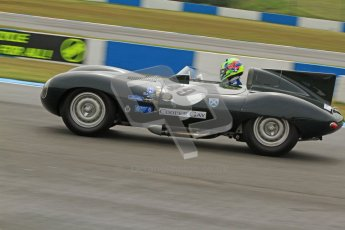 © Octane Photographic Ltd. Donington Park testing, May 17th 2012. Digital Ref : 0339cb7d2783
