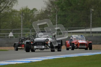 © Octane Photographic Ltd. Donington Park testing, May 17th 2012. Digital Ref : 0339lw7d8849