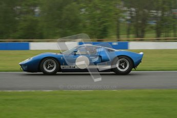 © Octane Photographic Ltd. Donington Park testing, May 17th 2012. Digital Ref : 0339lw7d8955