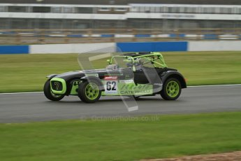 © Octane Photographic Ltd. Donington Park testing, May 17th 2012. Digital Ref : 0339lw7d8965