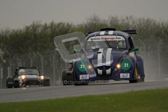 © Octane Photographic Ltd. Donington Park testing, May 17th 2012. Digital Ref : 0339lw7d9265