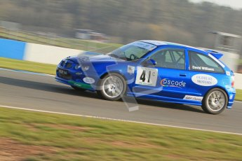 © Octane Photographic Ltd. Donington Park un-silenced general testing. Thursday 29th March 2012. Digital Ref :
