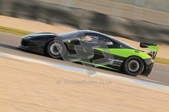 © Octane Photographic Ltd. Donington Park un-silenced general testing. Thursday 29th March 2012. Digital Ref : 0261cb7d4018