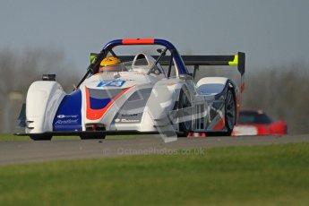© Octane Photographic Ltd. Donington Park un-silenced general testing. Thursday 29th March 2012. Digital Ref : 0261cb7d4347