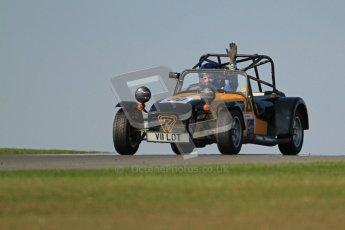 © Octane Photographic Ltd. Donington Park un-silenced general testing. Thursday 29th March 2012. Digital Ref : 0261cb7d4414