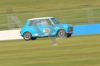 © Octane Photographic Ltd. Donington Park un-silenced general testing. Thursday 29th March 2012. Digital Ref : 0261cb7d4974