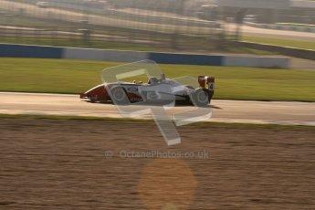 © Octane Photographic Ltd. Donington Park un-silenced general testing. Thursday 29th March 2012. Digital Ref : 0261lw7d3789