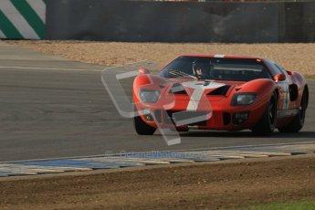 © Octane Photographic Ltd. Donington Park un-silenced general testing. Thursday 29th March 2012. Digital Ref : 0261lw7d4033