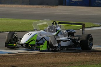 © Octane Photographic Ltd. Donington Park un-silenced general testing. Thursday 29th March 2012. Digital Ref : 0261lw7d4044