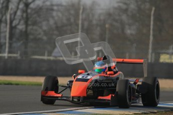 © Octane Photographic Ltd. Donington Park un-silenced general testing. Thursday 29th March 2012. Digital Ref : 0261lw7d4262