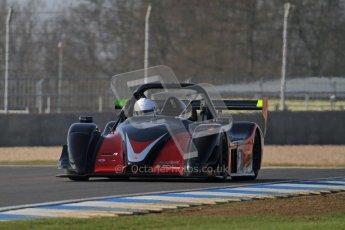 © Octane Photographic Ltd. Donington Park un-silenced general testing. Thursday 29th March 2012. Digital Ref : 0261lw7d4310
