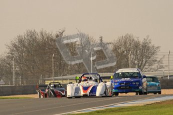 © Octane Photographic Ltd. Donington Park un-silenced general testing. Thursday 29th March 2012. Digital Ref : 0261lw7d4572