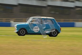 © Octane Photographic Ltd. Donington Park un-silenced general testing. Thursday 29th March 2012. Digital Ref : 0261lw7d5541