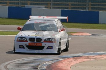 © Octane Photographic Ltd. Donington Park un-silenced general testing. Thursday 29th March 2012. Digital Ref : 0261lw7d6082
