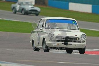 © Octane Photographic Ltd. Donington Park testing, May 3rd 2012. Digital Ref : 0313cb1d6678