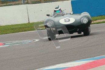 © Octane Photographic Ltd. Donington Park testing, May 3rd 2012. Digital Ref : 0313cb1d6756