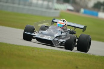 © Octane Photographic Ltd. Donington Park testing, May 3rd 2012. Digital Ref : 0313cb1d6992