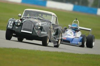 © Octane Photographic Ltd. Donington Park testing, May 3rd 2012. Digital Ref : 0313cb1d6993