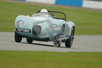 © Octane Photographic Ltd. Donington Park testing, May 3rd 2012. Digital Ref : 0313cb1d7013