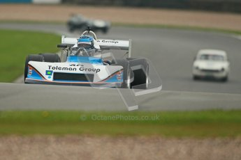 © Octane Photographic Ltd. Donington Park testing, May 3rd 2012. Digital Ref 0313cb1d7120