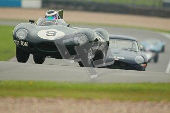© Octane Photographic Ltd. Donington Park testing, May 3rd 2012. Digital Ref : 0313cb1d7195