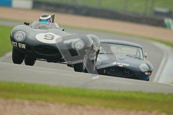 © Octane Photographic Ltd. Donington Park testing, May 3rd 2012. Digital Ref : 0313cb1d7257