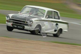 © Octane Photographic Ltd. Donington Park testing, May 3rd 2012. Digital Ref : 0313cb1d7370