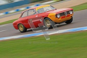 © Octane Photographic Ltd. Donington Park testing, May 3rd 2012. Digital Ref : 0313cb7d9219