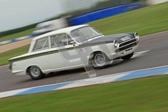 © Octane Photographic Ltd. Donington Park testing, May 3rd 2012. Digital Ref : 0313cb7d9222