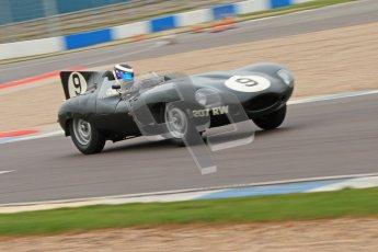 © Octane Photographic Ltd. Donington Park testing, May 3rd 2012. Digital Ref : 0313cb7d9248