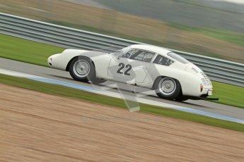 © Octane Photographic Ltd. Donington Park testing, May 3rd 2012. Digital Ref : 0313cb7d9432