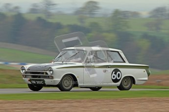 © Octane Photographic Ltd. Donington Park testing, May 3rd 2012. Digital Ref : 0313cb7d9446
