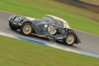 © Octane Photographic Ltd. Donington Park testing, May 3rd 2012. Digital Ref : 0313cb7d9511