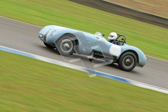 © Octane Photographic Ltd. Donington Park testing, May 3rd 2012. Digital Ref : 0313cb7d9554