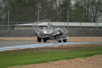 © Octane Photographic Ltd. Donington Park testing, May 3rd 2012. Digital Ref : 0313lw7d5758