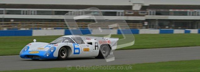© Octane Photographic Ltd. Donington Park testing, May 3rd 2012. Digital Ref : 0313lw7d5806
