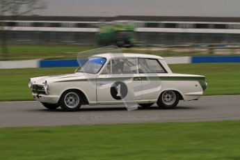 © Octane Photographic Ltd. Donington Park testing, May 3rd 2012. Digital Ref : 0313lw7d5853