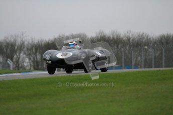 © Octane Photographic Ltd. Donington Park testing, May 3rd 2012. Digital Ref : 0313lw7d6049