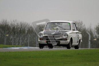 © Octane Photographic Ltd. Donington Park testing, May 3rd 2012. Digital Ref : 0313lw7d6114