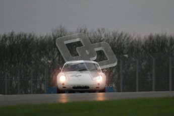 © Octane Photographic Ltd. Donington Park testing, May 3rd 2012. Digital Ref : 0313lw7d6183